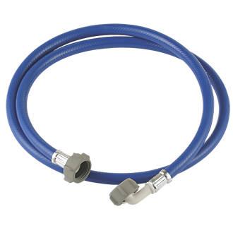 Blue Line Washing Machine 3.5 Metre Long Fill Inlet Water Hose