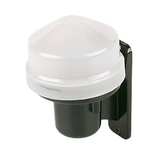 Standalone Photocell | Motion Sensors | fix.com