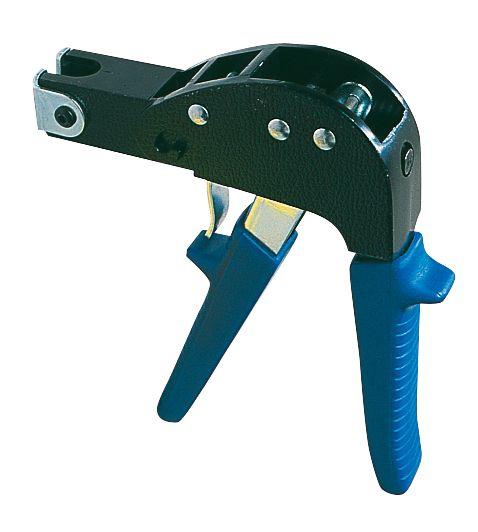 Setting Tool Setting Tools Screwfix Com