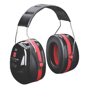 Noise cancelling headphones and tinnitus   Steve Hoffman Music Forums