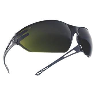 017db251bde Bolle Slam Welding Shade 5 Lens Safety Specs (1457H)