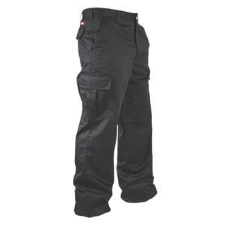 9945df8042b72b Lee Cooper Classic Cargo Trousers Black 30