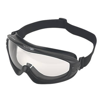 goggle safety glasses best glasses 2018