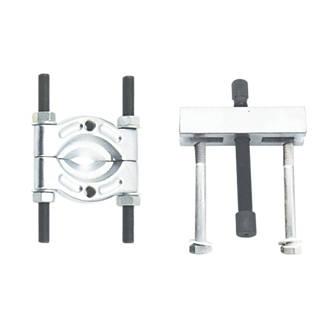Bearing Separator Puller Gear Bearing Tools Screwfix Com