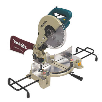 Makita ls10402 260mm single bevel compound mitre saw 240v mitre makita ls10402 260mm single bevel compound mitre saw 240v mitre saws screwfix keyboard keysfo Image collections