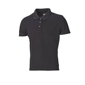 Black polo collar dickie girls seduced women