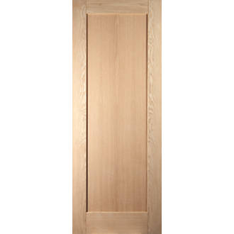 wen door screwfix panel x single doors shaker unfinished prodimagemedium p jeld com interior