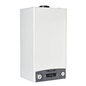 Fonkelnieuw Ariston Clas One Gas Combi Boiler | Boilers | Screwfix.com MC-35