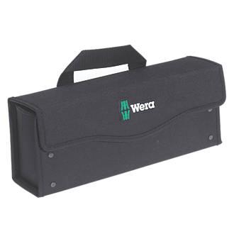 Wera 2GO Tool Box