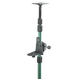 Bosch TP 320 Professional Telescopic Pole