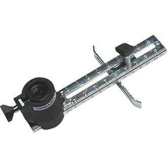 Dremel Line & Circular Cutter Attachment 130mm