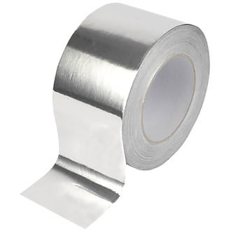 Image result for silver tape