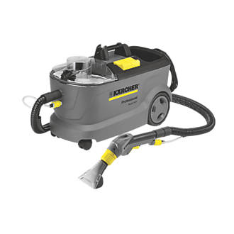 Karcher Puzzi 10 1 1250w Carpet Cleaner 230 240v Cleaning Fix