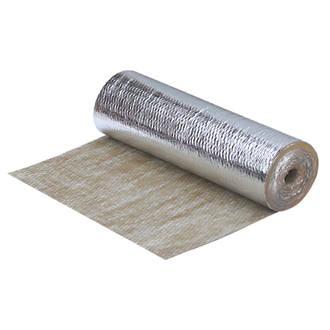 Premier Wood Laminate Flooring, What Underlay For Laminate Flooring
