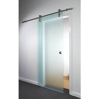 Epro Sliding Door Kit Opaque Gl 840 X 2080mm Doors Fix