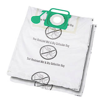 Vacuum Cleaner Bags Manufacturer