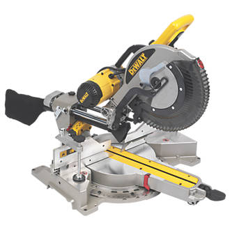 Dewalt dws780 gb 305mm double bevel sliding compound mitre saw 240v dewalt dws780 gb 305mm double bevel sliding compound mitre saw 240v mitre saws screwfix keyboard keysfo Image collections