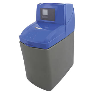 Bwt Water Softener 14ltr Water Softeners Screwfix Com