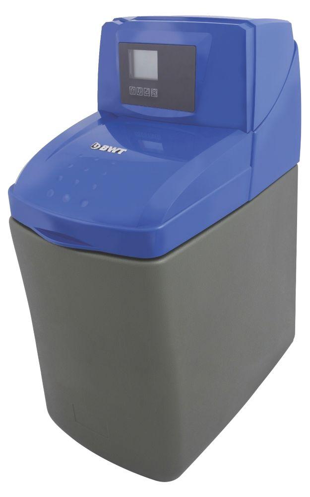 Bwt Water Softener >> Bwt Water Softener 14ltr Water Softeners Screwfix Com