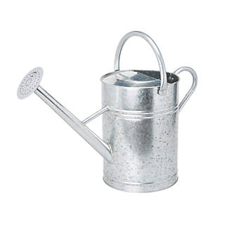 Watering Can 12ltr 6562x