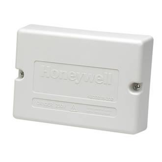 Outstanding Honeywell 10 Way Junction Box Control Packs Screwfix Com Wiring 101 Olytiaxxcnl