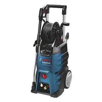 Bosch Ghp 5 65x 160bar Professional High Pressure Washer 2400w 220