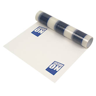 Carpet Protection Roll 25m X 500mm