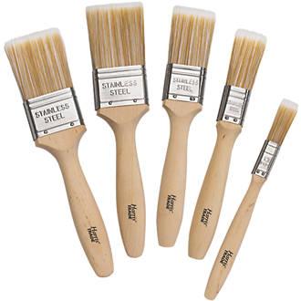 Image result for brush