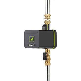 53fd07216f7682 Salamander Pumps HomeBoost HB Booster Mains Water Boosting Pump 1.6 ...