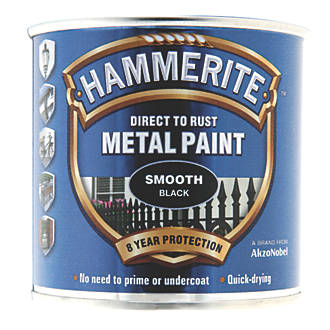 Metal Paints