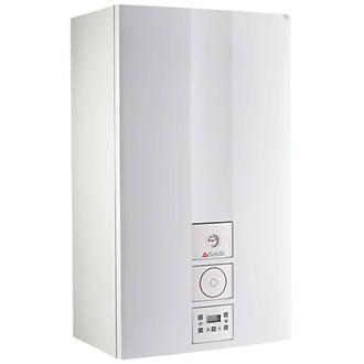 Biasi advance 25c 251kw combi boiler boilers screwfix asfbconference2016 Choice Image
