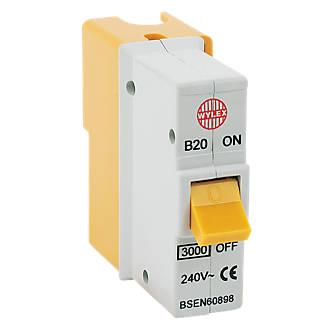 Wylex Fuse Box Plug In Mcb - Wiring Diagram On 91 Ranger -  hinoengine.tukune.jeanjaures37.fr   Wylex Fuse Box Plug In Mcb      Wiring Diagram Resource