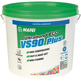 Mapei Ultrabond Eco Vs90 Plus Ht Vinyl
