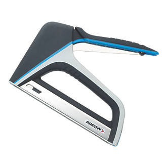 NEW AT50X TacMate Staple Gun The T50X TacMate Staple Gun From Is A Handy To GIFT