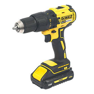 360 View Video Dewalt