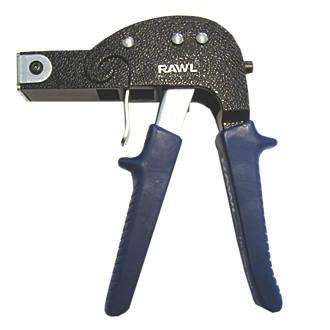 Rawlplug Heavy Duty Setting Tool