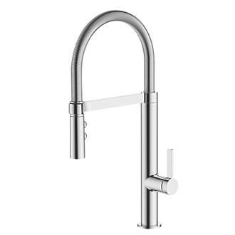 new kitchen tap