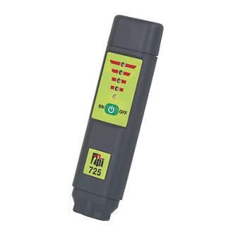 TPI 725a Gas Leak Detector | Gas Leak