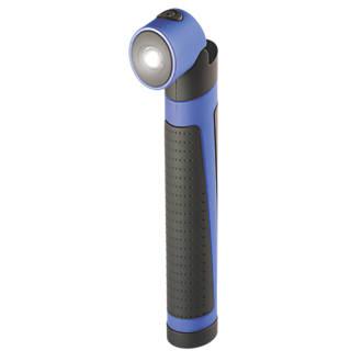 Extendable Led Ring Work Work Ring Led Extendable Light Light KJ1lTFc