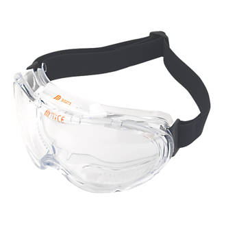 c0a7db39a7 Site Premium Safety Goggles (9186K)