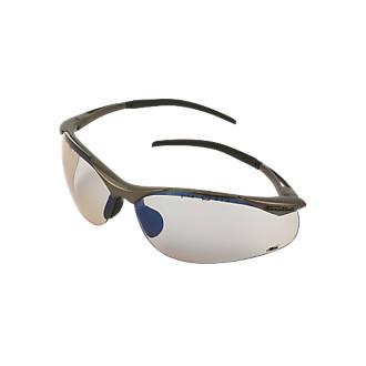 b532057c7259 Bolle Contour ESP Clear Lens Safety Specs (95382)