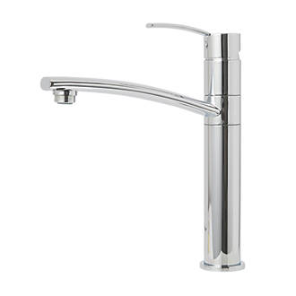 Cooke And Lewis Kitchen Sinks Cooke and lewis lever monobloc mixer kitchen tap chrome kitchen cooke and lewis lever monobloc mixer kitchen tap chrome kitchen mixer taps screwfix workwithnaturefo