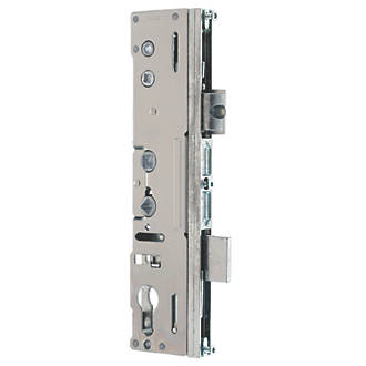 Yale Doormaster Gearbox Latch & Deadbolt 57mm Case - 45mm Backset