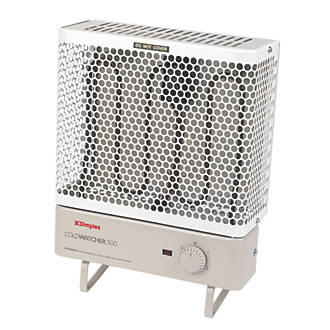Dimplex 500W Frost Protection Heater