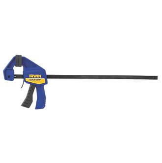 Irwin Quick-Grip 12