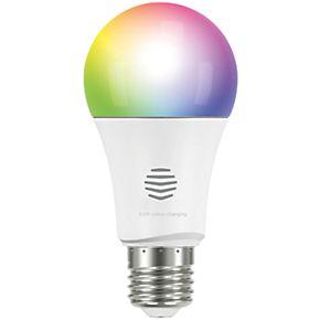 hive smart colour changing bulb smart light bulbs. Black Bedroom Furniture Sets. Home Design Ideas