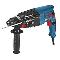 Bosch GBH 2-26 2.7kg Electric  SDS Plus 110V