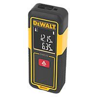 DeWalt DW033-XJ Laser Distance Measurer