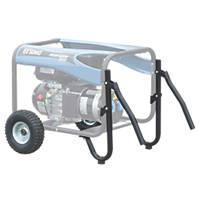 SDMO  RKB1 Generator Wheel Kit