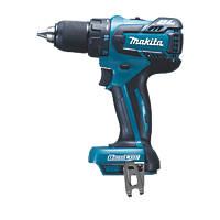 Makita DDF459Z 18V Li-Ion  Brushless Cordless Drill Driver - Bare